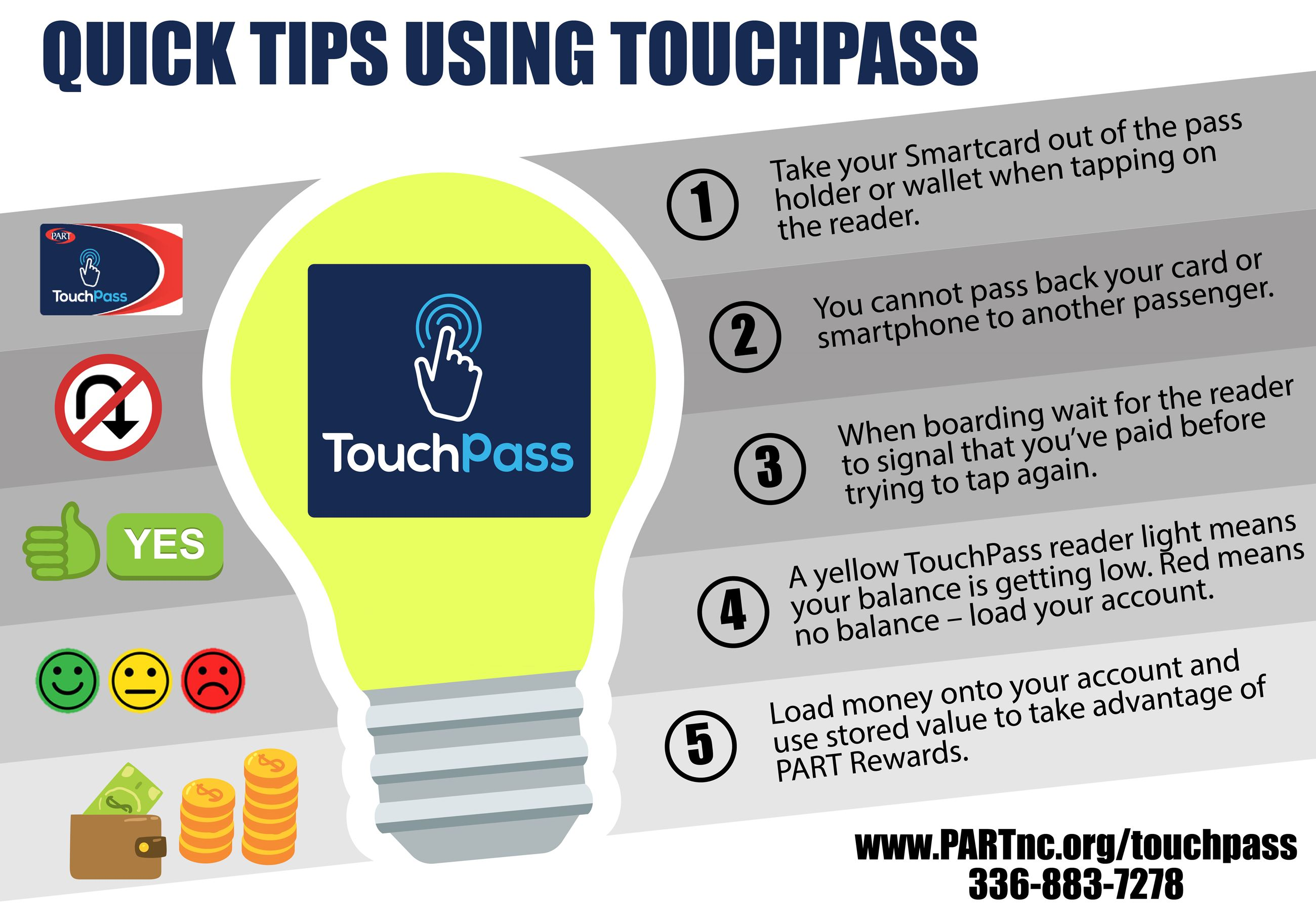 TouchPass Quick Tips2-01
