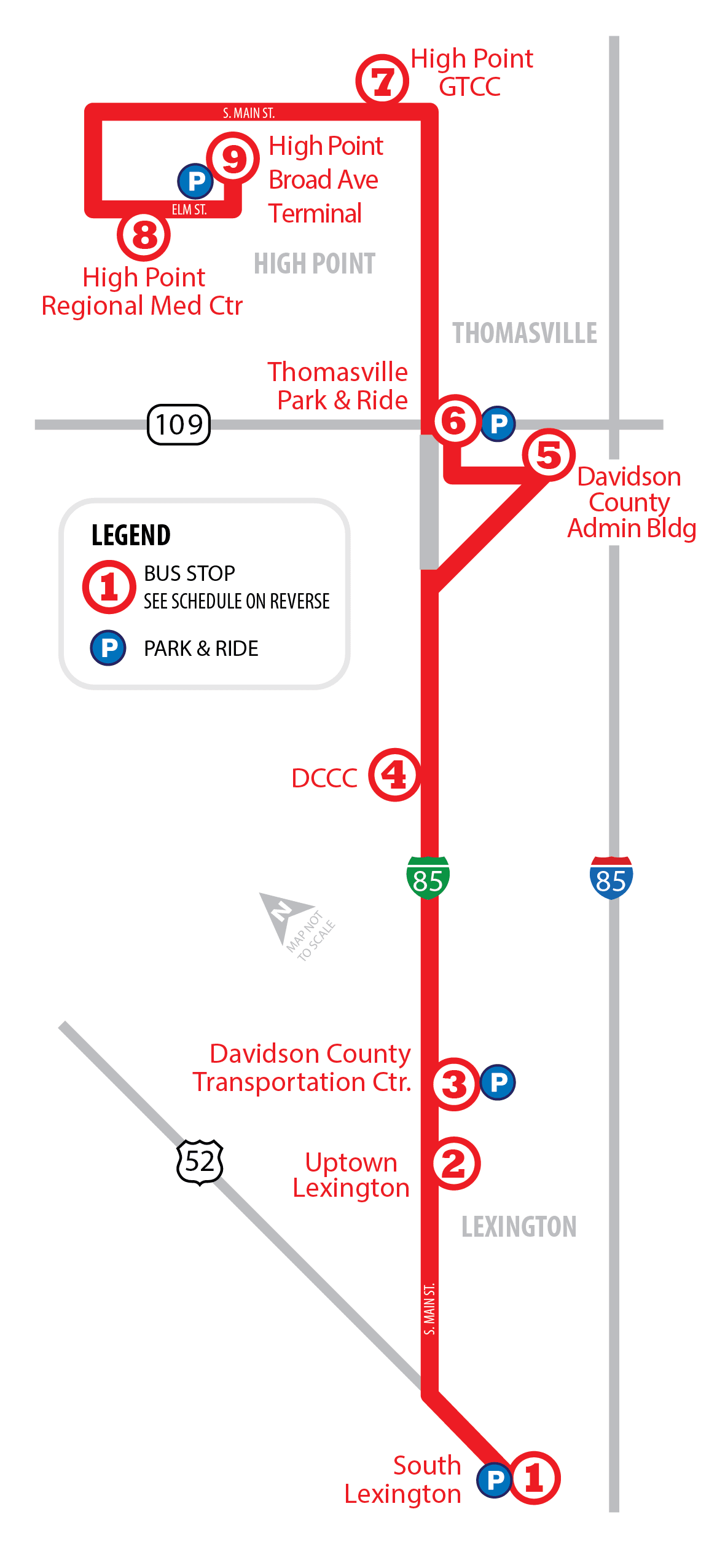 Route 9 map JPG