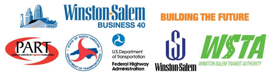 Winston-Salem Business 40