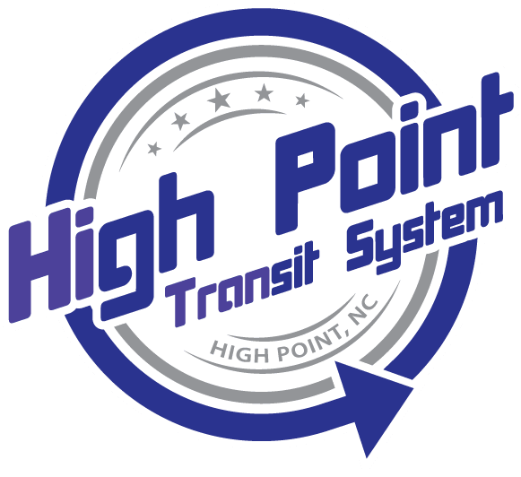 High Point Transit System