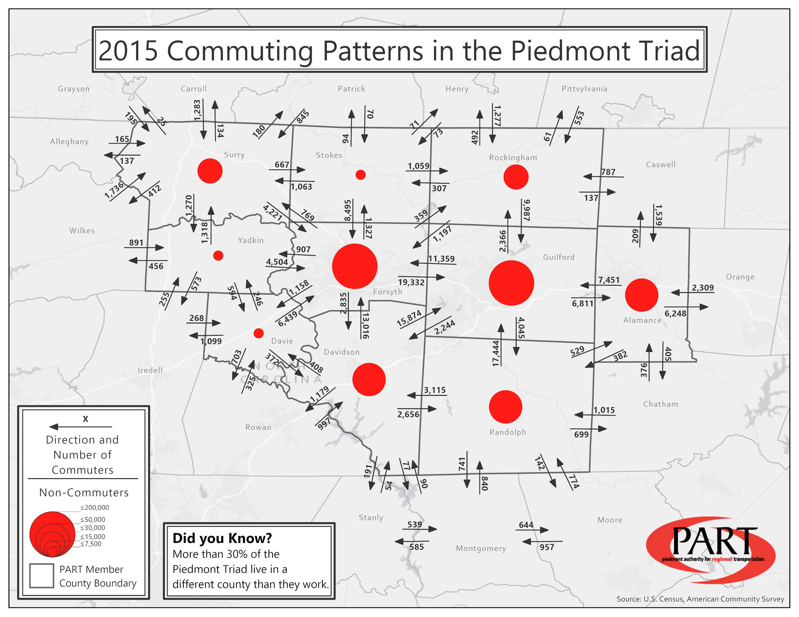 2015_commute_patterns_map (002)